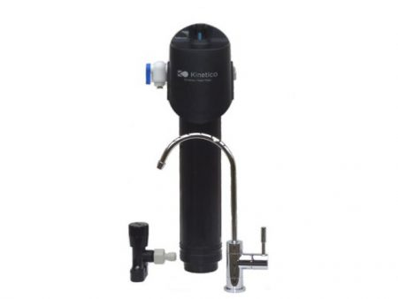 Kinetico Aquataste System