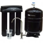 Kinetico-K2 Reverse Osmosis System