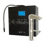 Life Ionizer 7700UC