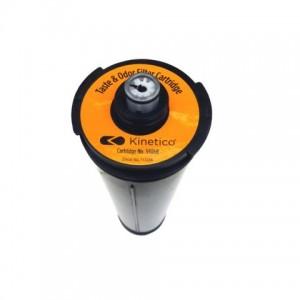 Kinetico 9306 Taste Odor Cartridge