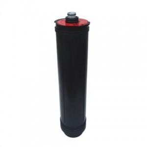 Kinetico Aquaguard Cartridge