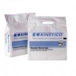 Kinetico Block Salt Pack