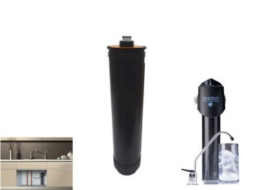 Reverse Osmosis Archives Perfect Water Systems
