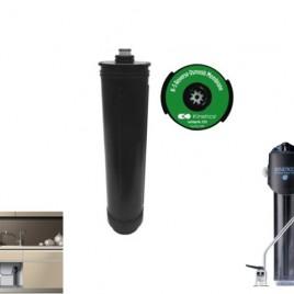 water station kinetico k5 drinking water station price rh waterstationnigekiro blogspot com Kinetico Water Systems Problems Kinetico Water Systems Problems